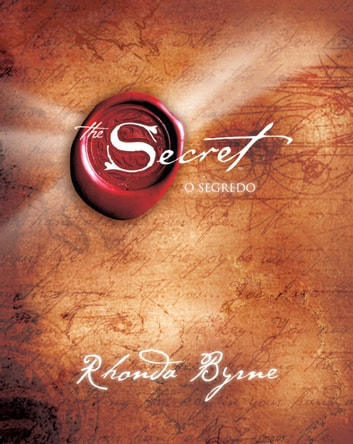 O Segredo eBook by Rhonda Byrne