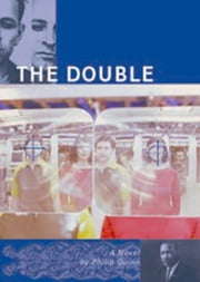 The Double ebook by Philip Quinn