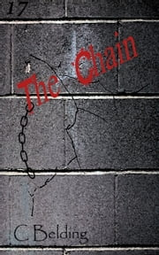 The Chain ebook by C Belding
