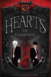 Hearts of Darkness ebook by Andrea Speed