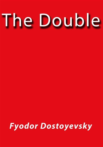The double ebook by Fiodor Dostoyevski