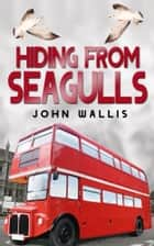 Hiding From Seagulls ebook by john wallis