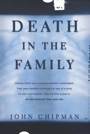 Death in the Family ebook by John Chipman