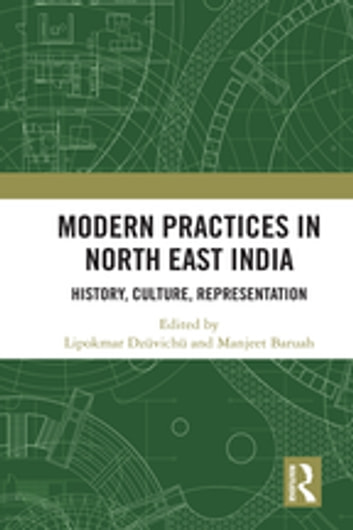 Modern Practices in North East India