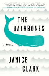 The Rathbones ebook by Janice Clark