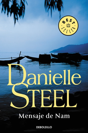 Mensaje de Nam ebook by Danielle Steel