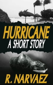 Hurricane - A Short Story ebook by R. Narvaez