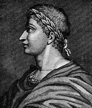 The Metamorphoses of Ovid, literally translated ebook by Ovid