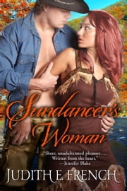 Sundancer's Woman ebook by Judith E. French