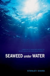 Seaweed Under Water ebook by Stanley Evans