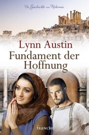 Fundament der Hoffnung ebook by Lynn Austin