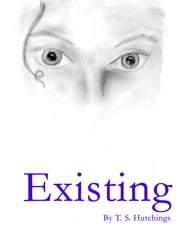 Existing ebook by T. S. Hutchings