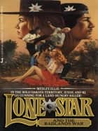 Lone Star 16 ebook by Wesley Ellis