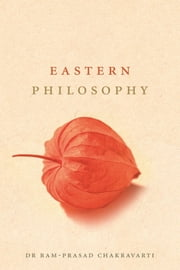 Eastern Philosophy ebook by Chakravarthi Ram-Prasad