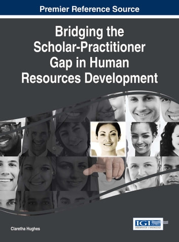 scholar-practitioner essay View essay - u3a1-psy5002- practitioner-scholar paper from psychology psy 5002 at capella university becoming a practitioner-scholar shawn wilson u3a1: practitioner-scholar paper psy.