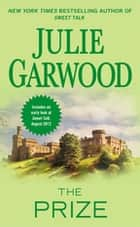 The Prize eBook by Julie Garwood