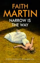 Narrow is the Way ebook by Faith Martin