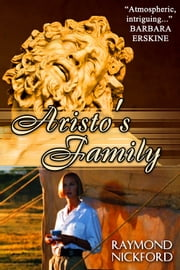 Aristo's Family ebook by Raymond Nickford