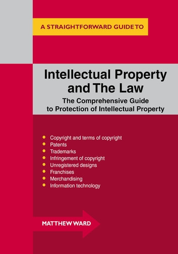 e commerce and protecting intellectual property essay Trademark protection in the digital age has become increasingly to use in commerce and applies to register a company's intellectual property.