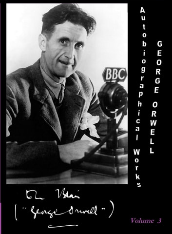 essays on down and out in paris and london In down and out in paris and london, orwell attempts to write as an honest  observer, a plain, direct man with a passion for social reform to achieve these  ends.