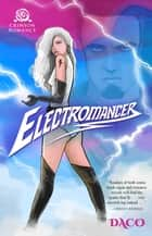 Electromancer ebook by Daco