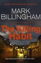 The Killing Habit ebook by