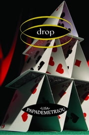 Drop ebook by Lisa Papademetriou