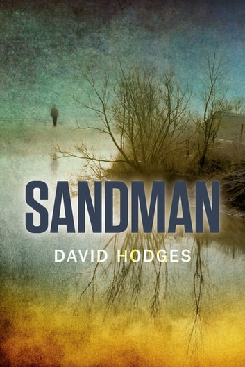Sandman ebook by David Hodges