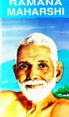 Ramana Maharishi ebook by Harry Krishna