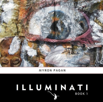 Illuminati ebook by Myron Fagan