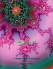 Tough Beat - A Prison Drama Screenplay ebook by Russell, James