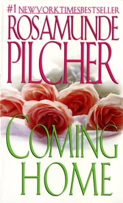 Coming Home ebook by Rosamunde Pilcher