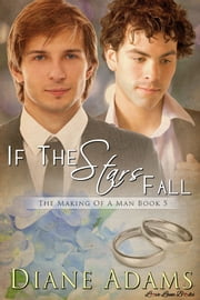 If The Stars Fall ebook by Diane Adams
