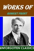 Works of Robert Frost