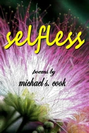Selfless ebook by Michael Cook