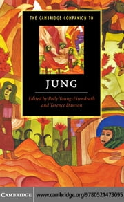 The Cambridge Companion to Jung ebook by Young-Eisendrath, Polly
