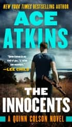 The Innocents ebooks by Ace Atkins