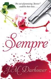 Sempre ebook by J.M. Darhower
