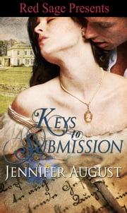 Keys to Submission ebook by August, Jennifer