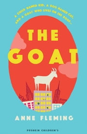 The Goat ebook by Anne Fleming
