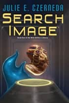 Search Image ebook by Julie E. Czerneda