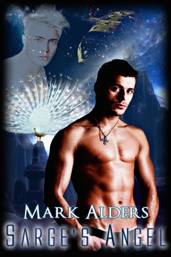Sarge's Angel ebook by Mark Alders