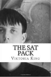 The SAT Pack ebook by Viktoria King