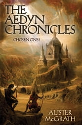 Chosen Ones ebook by Alister E. McGrath