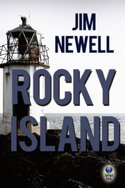 Rocky Island ebook by Jim Newell