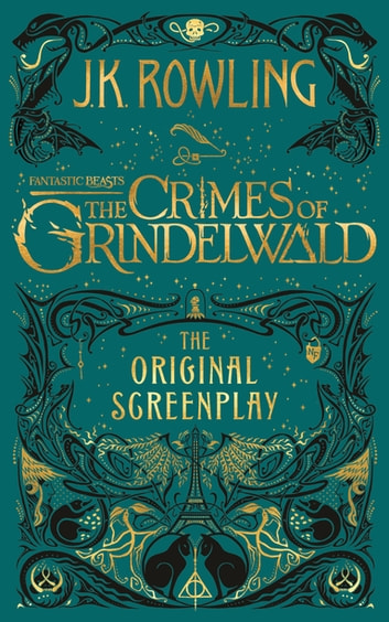fantastic beasts and where to find them pdf download