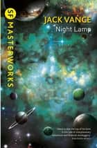 Night Lamp ebook by Jack Vance