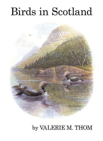 Scotland's Minister for Ornithology: Rare & Unpublished Papers