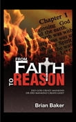 FROM FAITH TO REASON