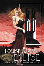 Eclipse ebook by Cooper, Louise